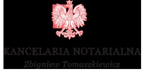 Notariusz Poznań - Kancelaria Notarialna Poznań